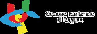 Unione Italiana dei Ciechi e degli Ipovedenti - Sezione di Ragusa